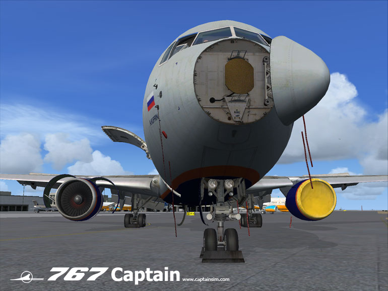 /products/b767/img/screenshots/aircraft/a767_13.jpg