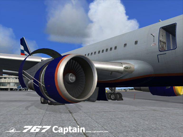 /products/b767/img/screenshots/aircraft/a767_15.jpg