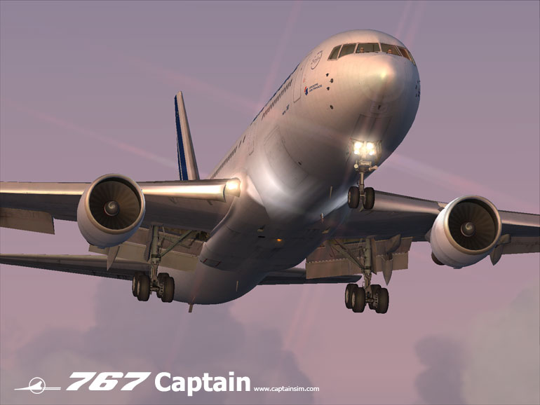 /products/b767/img/screenshots/aircraft/a767_17.jpg