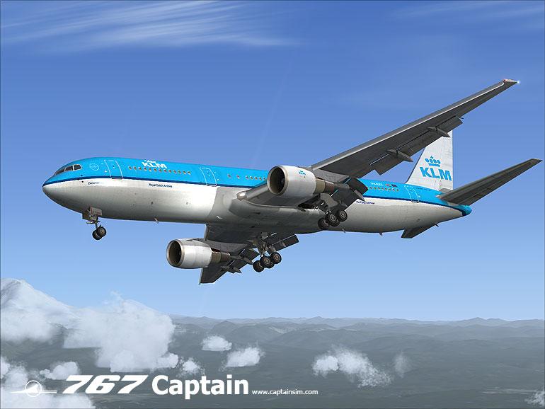 /products/b767/img/screenshots/aircraft/a767_18.jpg