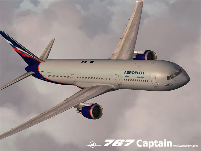 /products/b767/img/screenshots/aircraft/a767_2.jpg