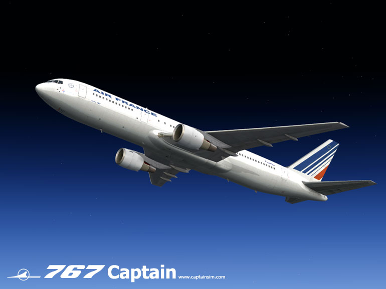 /products/b767/img/screenshots/aircraft/a767_20.jpg