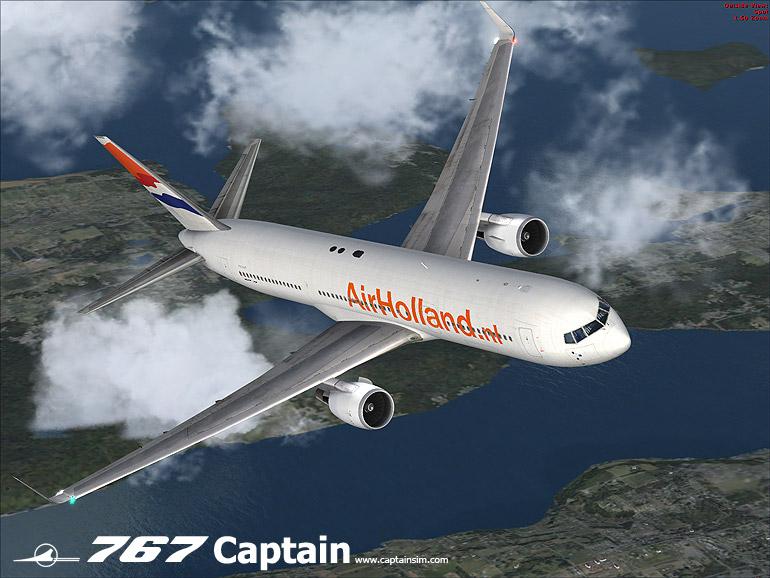 /products/b767/img/screenshots/aircraft/a767_22.jpg
