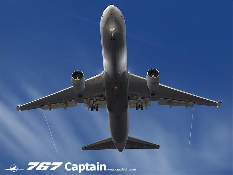 /products/b767/img/screenshots/aircraft/a767_23.jpg