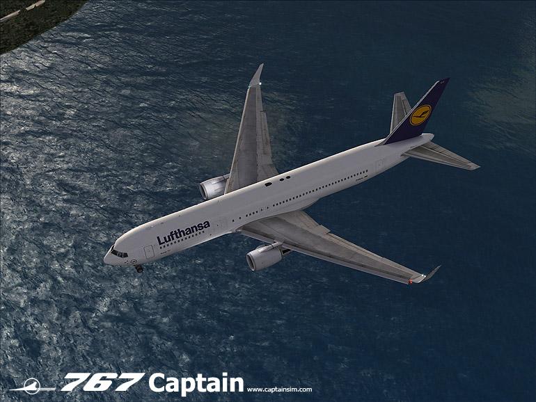 /products/b767/img/screenshots/aircraft/a767_25.jpg