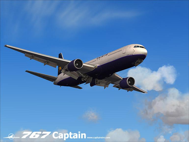 /products/b767/img/screenshots/aircraft/a767_26.jpg