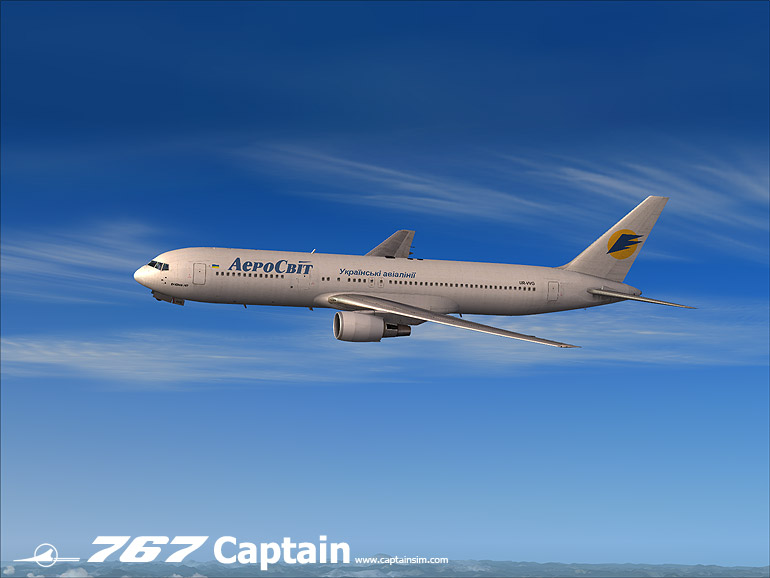/products/b767/img/screenshots/aircraft/a767_27.jpg