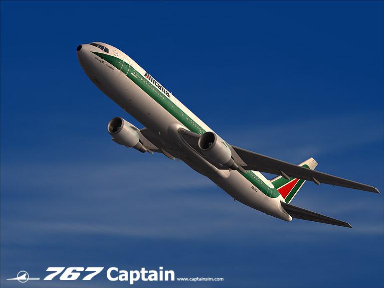 /products/b767/img/screenshots/aircraft/a767_28.jpg