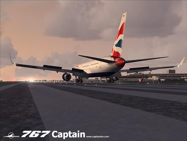 /products/b767/img/screenshots/aircraft/a767_30.jpg