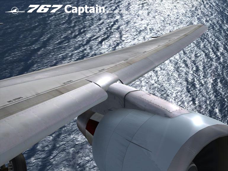 /products/b767/img/screenshots/aircraft/a767_5.jpg