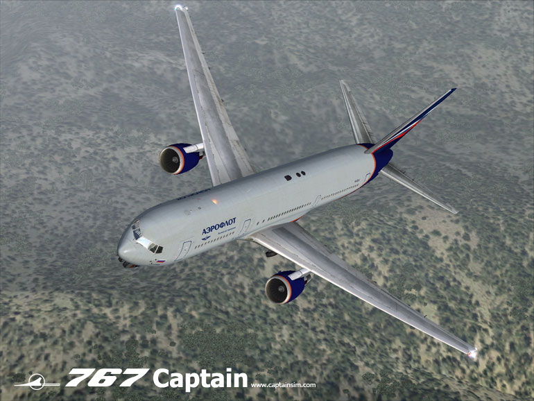 /products/b767/img/screenshots/aircraft/a767_6.jpg