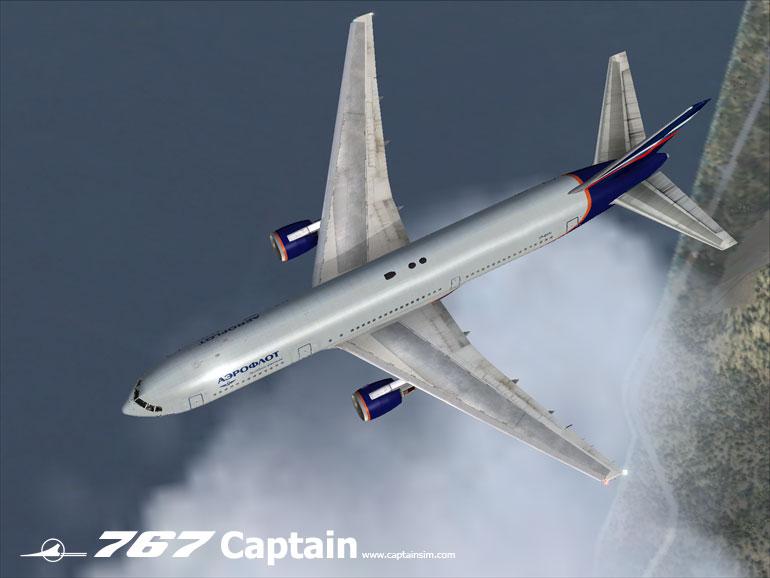 /products/b767/img/screenshots/aircraft/a767_8.jpg