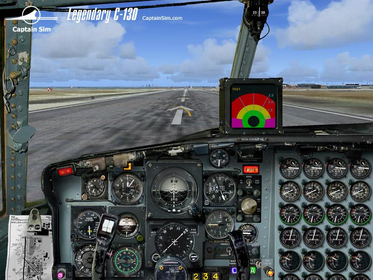 /products/c130/img/screenshots/2d_cockpit/130_2d_1.jpg