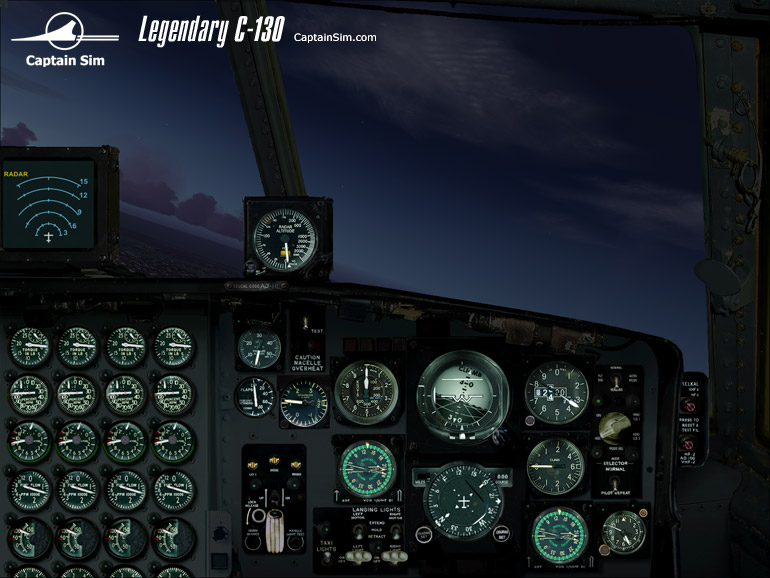 /products/c130/img/screenshots/2d_cockpit/130_2d_10.jpg
