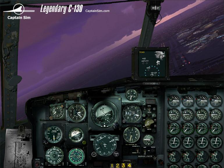 /products/c130/img/screenshots/2d_cockpit/130_2d_12.jpg