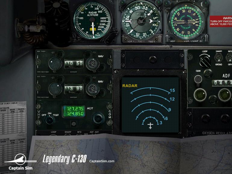 /products/c130/img/screenshots/2d_cockpit/130_2d_16.jpg