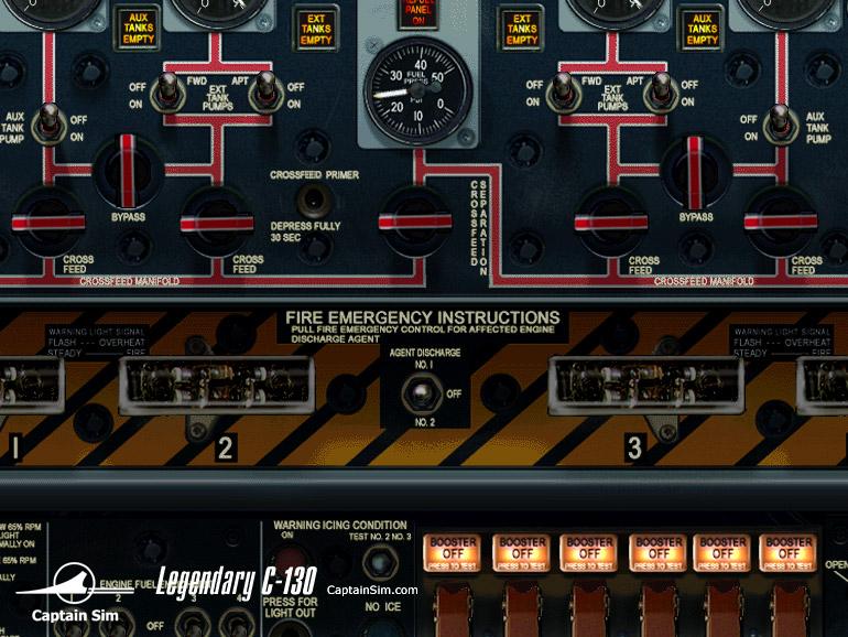 /products/c130/img/screenshots/2d_cockpit/130_2d_17.jpg