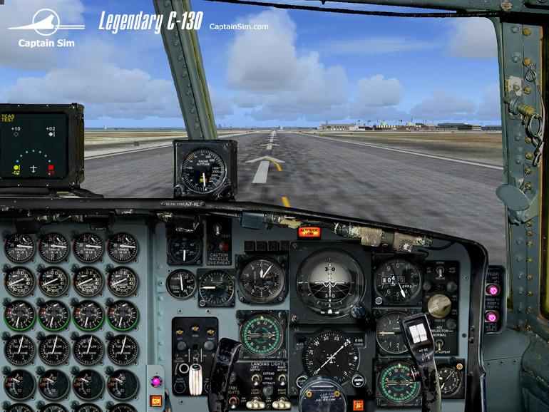 /products/c130/img/screenshots/2d_cockpit/130_2d_2.jpg