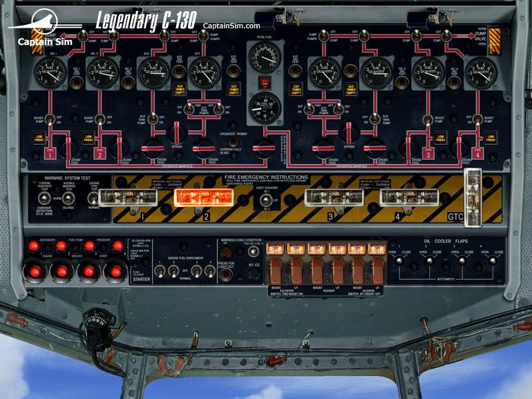 /products/c130/img/screenshots/2d_cockpit/130_2d_4.jpg