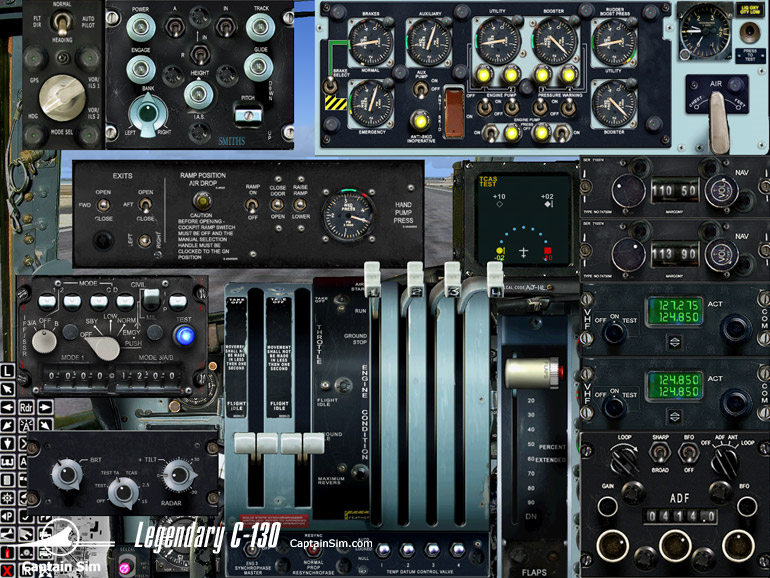 /products/c130/img/screenshots/2d_cockpit/130_2d_5.jpg