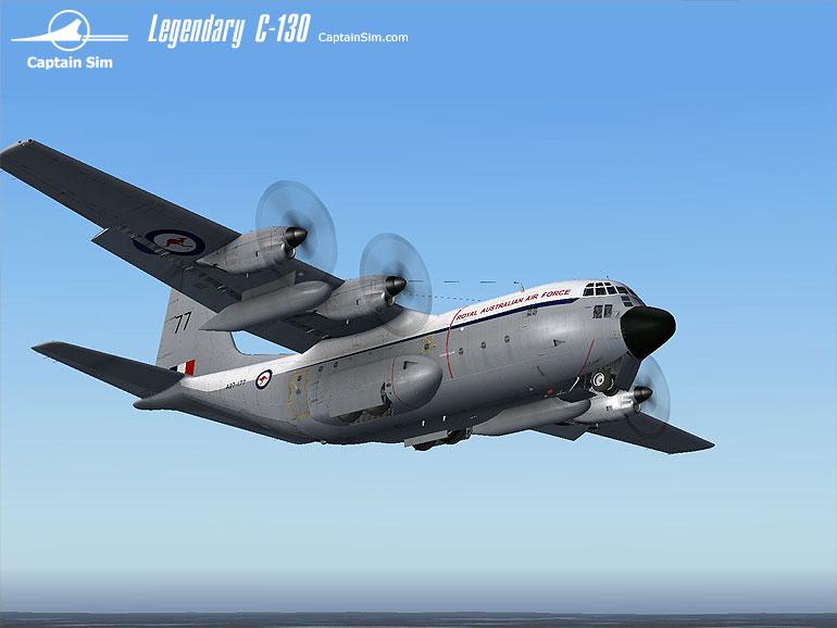/products/c130/img/screenshots/aircraft/01.jpg