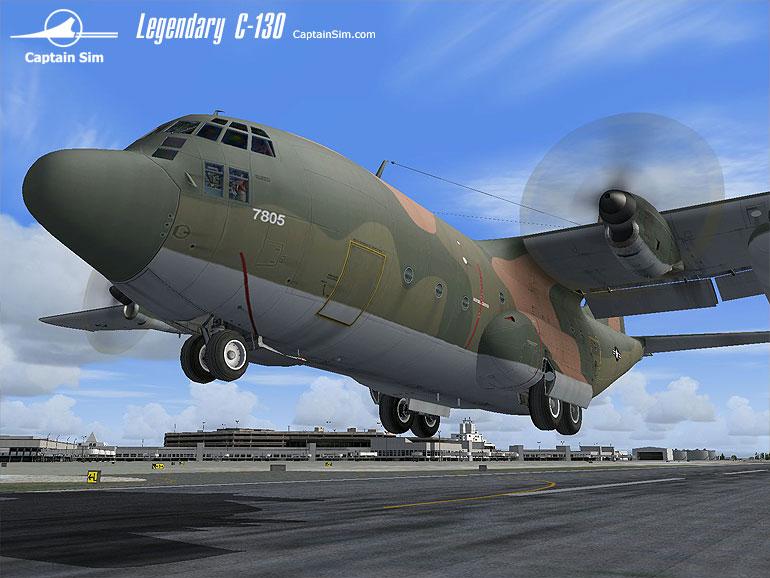 /products/c130/img/screenshots/aircraft/03.jpg