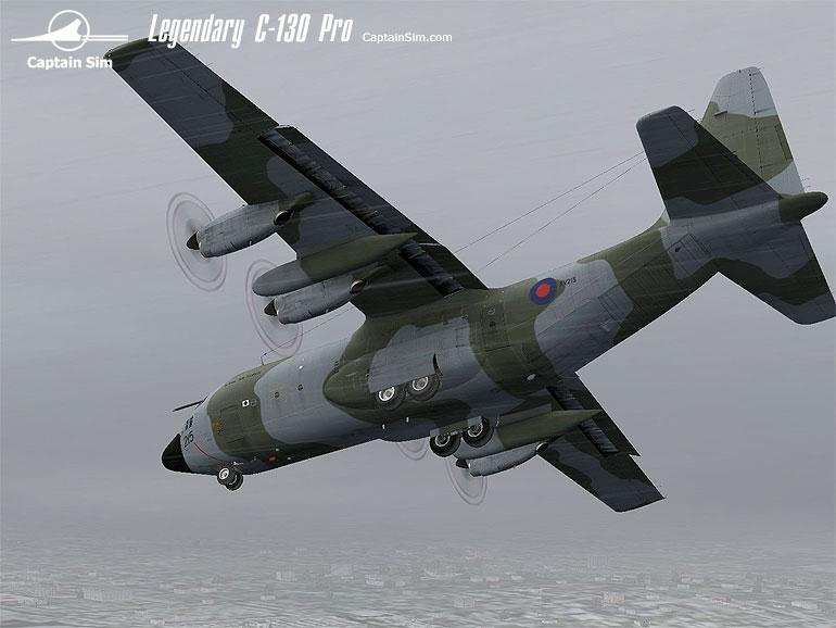 /products/c130/img/screenshots/aircraft/09.jpg