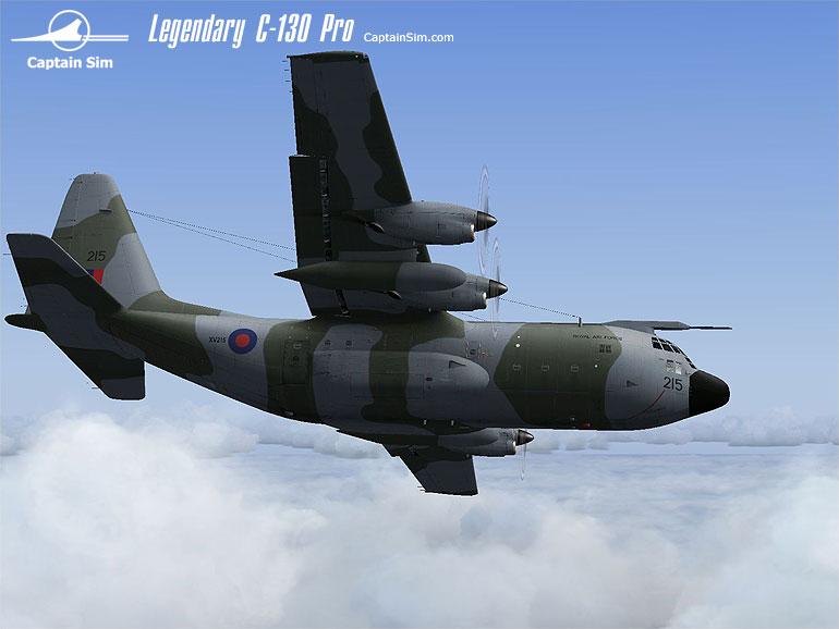 /products/c130/img/screenshots/aircraft/10.jpg