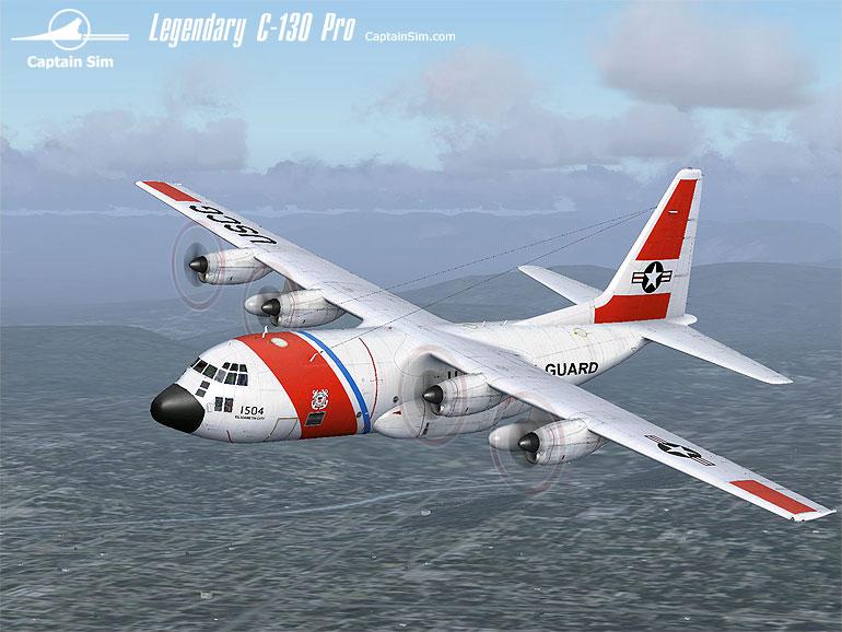 /products/c130/img/screenshots/aircraft/13.jpg