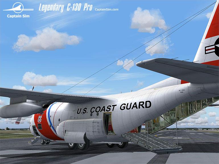 /products/c130/img/screenshots/aircraft/14.jpg