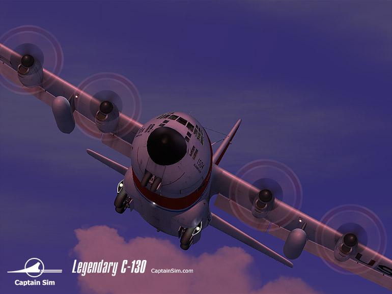 /products/c130/img/screenshots/extmod/130_ext_20.jpg