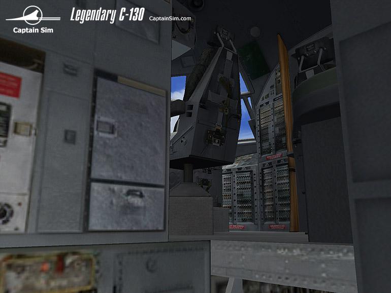 /products/c130/img/screenshots/intview/12.jpg
