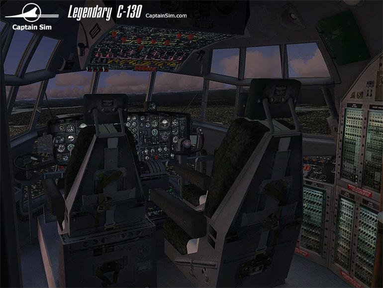 /products/c130/img/screenshots/virtual_cockpit/01.jpg