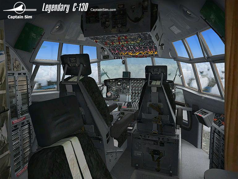 /products/c130/img/screenshots/virtual_cockpit/06.jpg