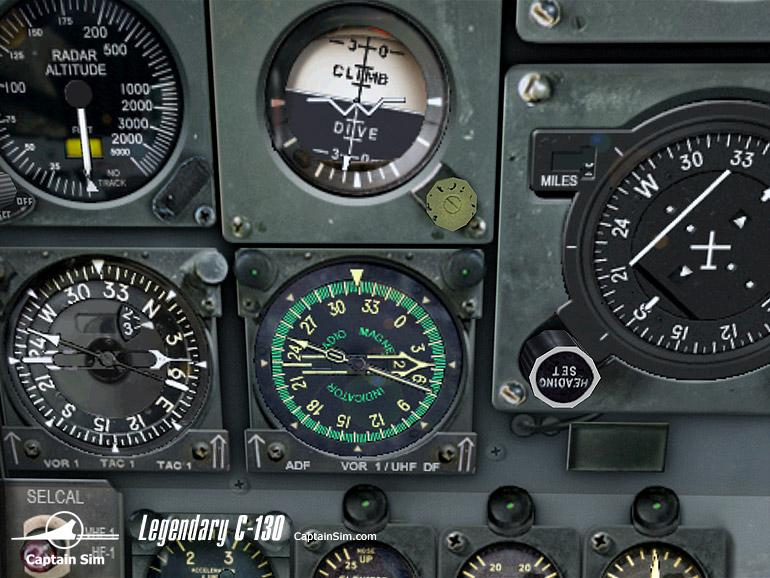 /products/c130/img/screenshots/virtual_cockpit/130_vc_11.jpg