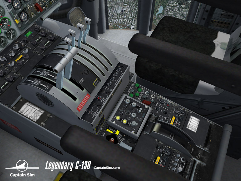 /products/c130/img/screenshots/virtual_cockpit/130_vc_20.jpg