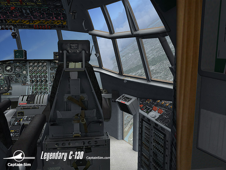 /products/c130/img/screenshots/virtual_cockpit/130_vc_3.jpg