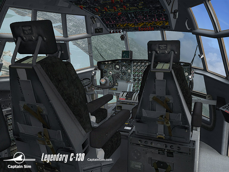 /products/c130/img/screenshots/virtual_cockpit/130_vc_4.jpg