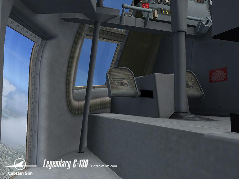 /products/c130/img/screenshots/virtual_cockpit/130_vc_7.jpg