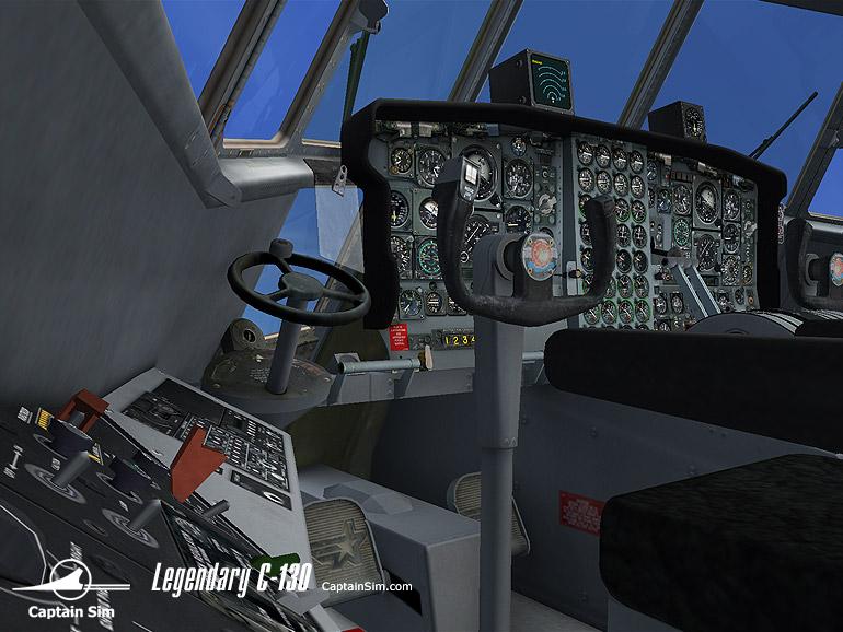 /products/c130/img/screenshots/virtual_cockpit/130_vc_8.jpg