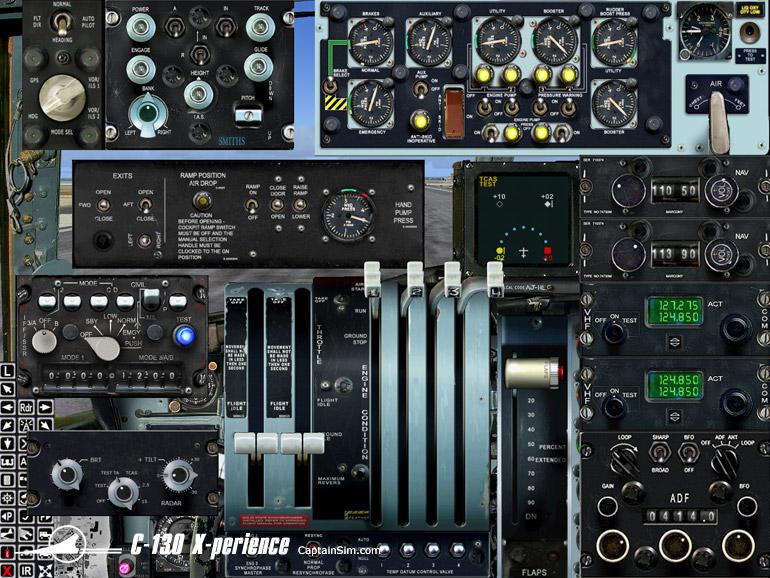/products/c131/img/screenshots/2d/c131_4.jpg
