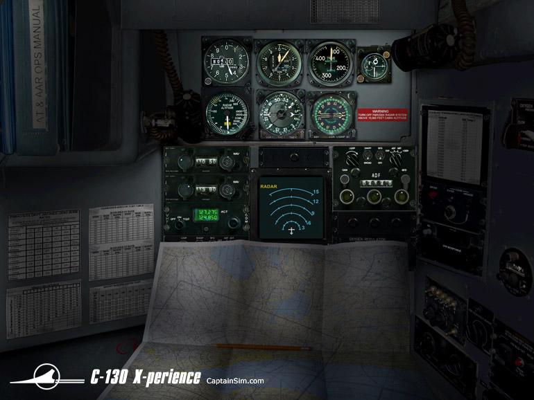 /products/c131/img/screenshots/2d/c131_5.jpg