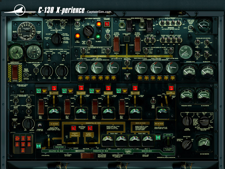 /products/c131/img/screenshots/2d/c131_7.jpg