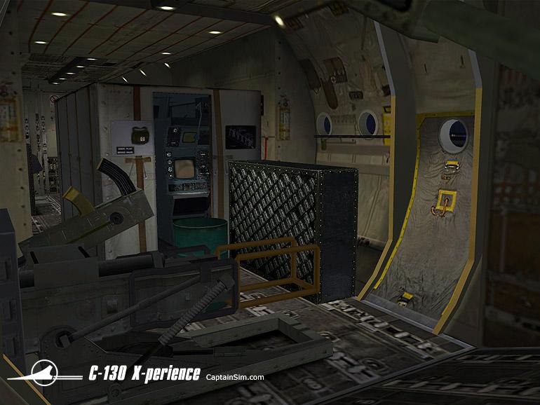 /products/c131/img/screenshots/vc/x132_2.jpg