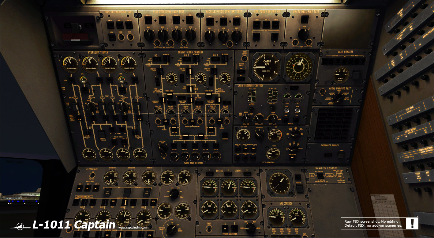 /products/l011/img/screenshots/l011_55.jpg