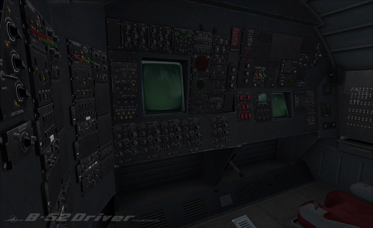 /products/x520/img/screenshots/v521_25.jpg
