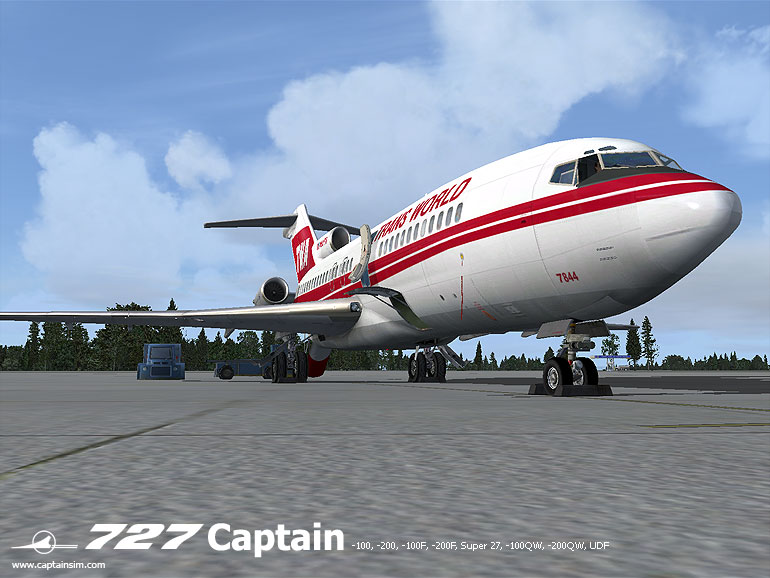 /products/x727/img/screenshots/aircraft/a721_17.jpg