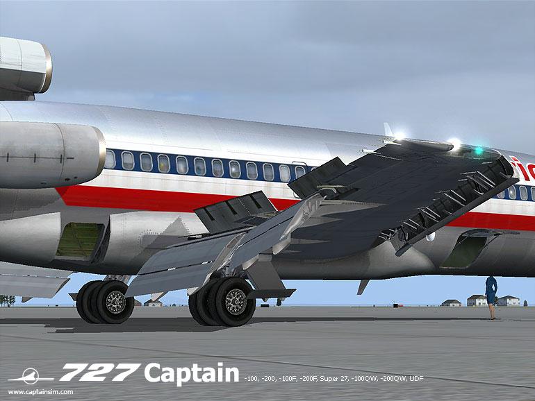 /products/x727/img/screenshots/aircraft/a721_19.jpg