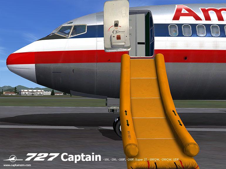 /products/x727/img/screenshots/aircraft/a721_2.jpg