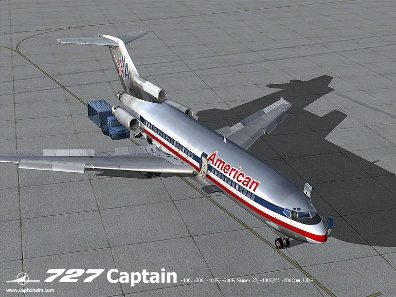 /products/x727/img/screenshots/aircraft/a721_20.jpg